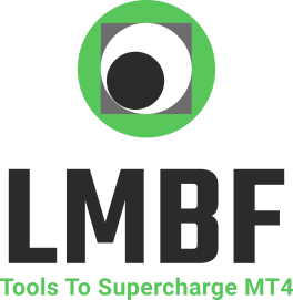 Tools to supercharge Metatrader 4